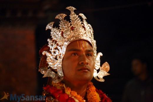 krishnaaid3
