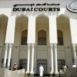 dubai_court