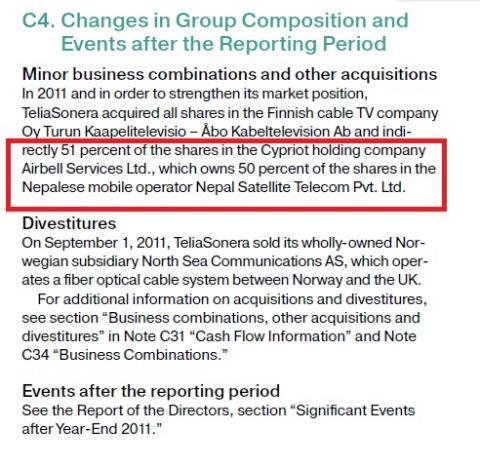 Annual report_2011