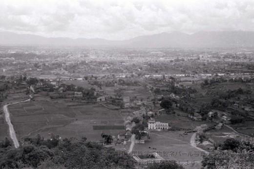 dharhara