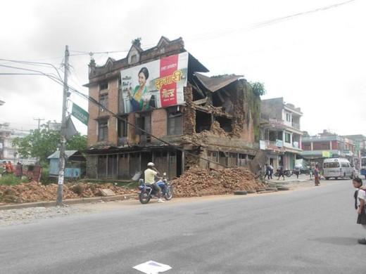 house_pokhara