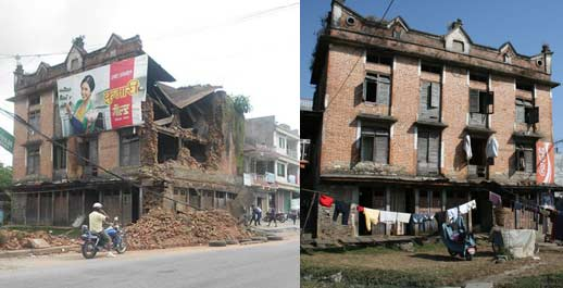 house_pokhara1