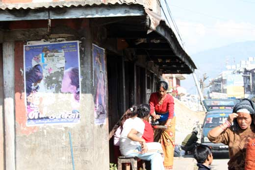 house_pokhara2