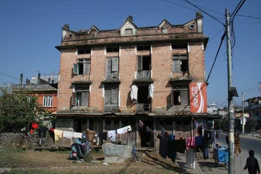 house_pokhara4