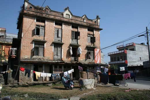 house_pokhara5