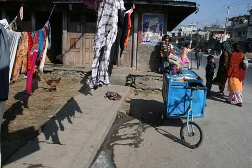house_pokhara6
