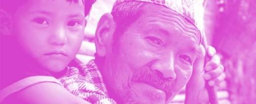 इन्टरनेट डट ओआरजीको फेसबुक पेजमा कभर फोटो बनाइएको नेपालीको फोटो