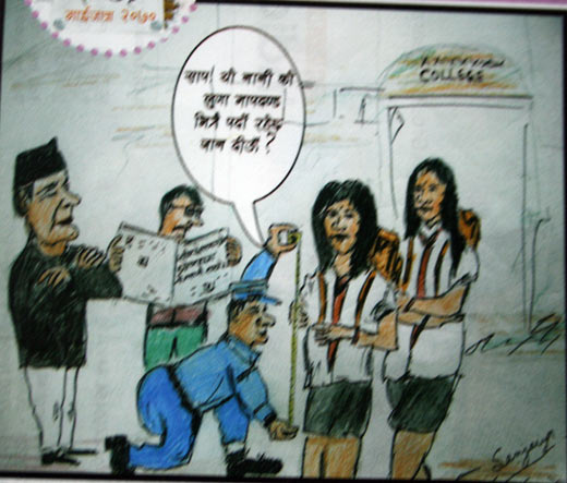 cartoon9