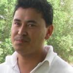 Dipak Vetwal