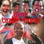 Nepal_main