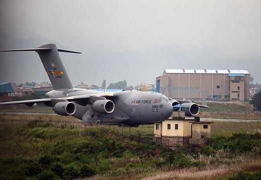 USAF1