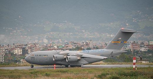 USAF5