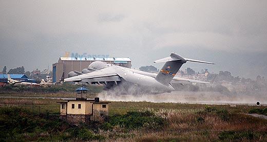 USAF6