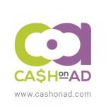 cashonad1