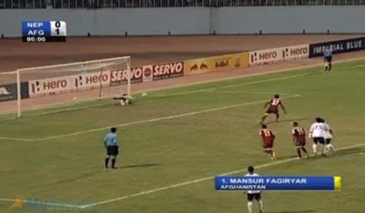 penalty11