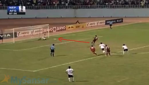 penalty222