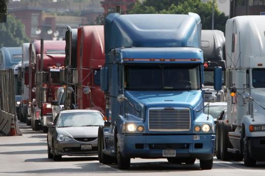 truckers-3