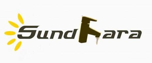 Sundhara logo