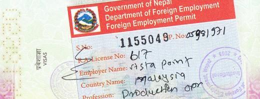 worker-visa-crop