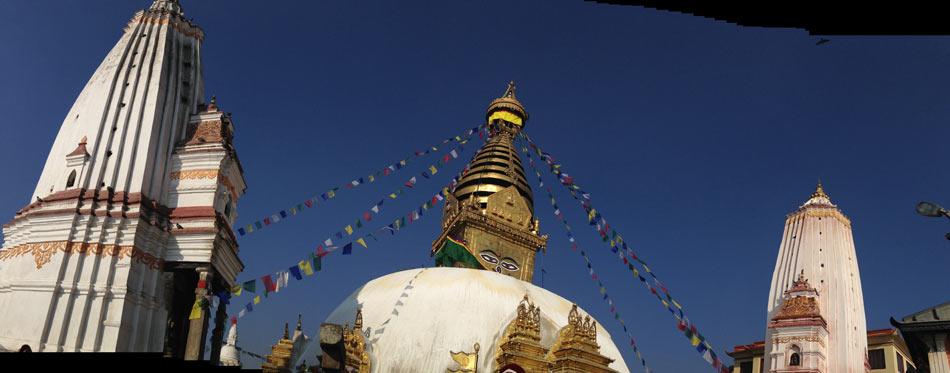 swayambhu3