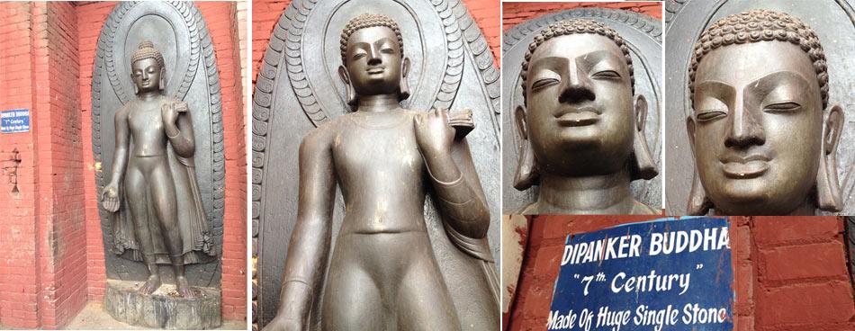 swayambhu6