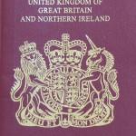 British_passport_2002