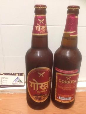 gorkha_beer