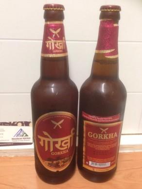 gorkha_beer2