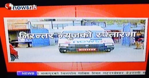 news24-1