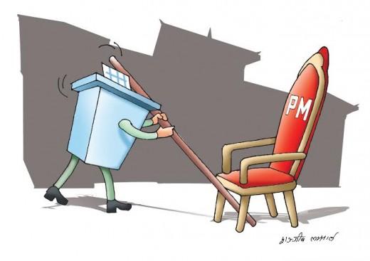 sanjeeb_cartoon