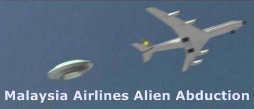 Malaysia-UFO