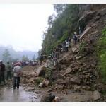 साभारः nepaleseteacher.org