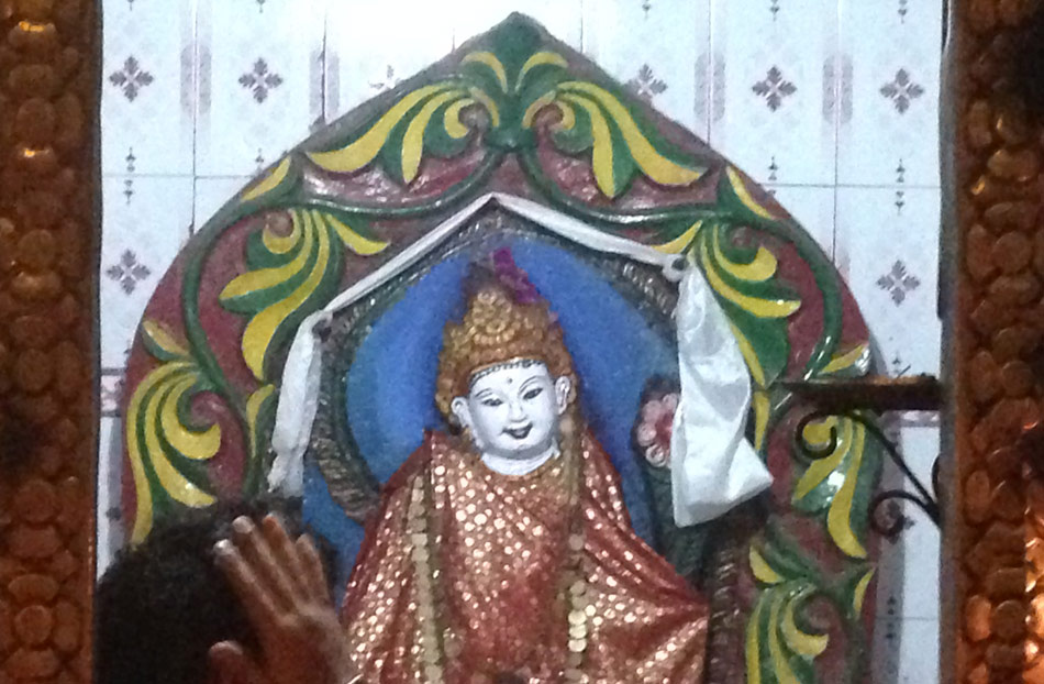 mother_of_machhindra