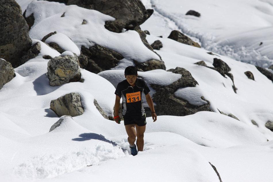 Everest5