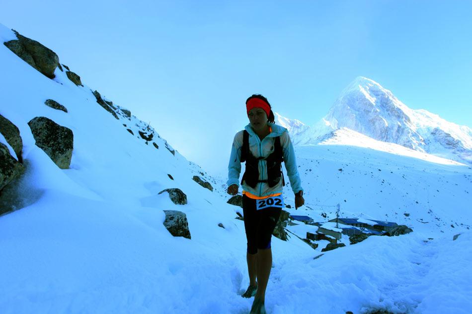 Everest9