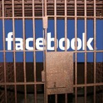 5-Facebook-Crimes-that-Led-to-Severe-Fines-or-Jail-Time-2