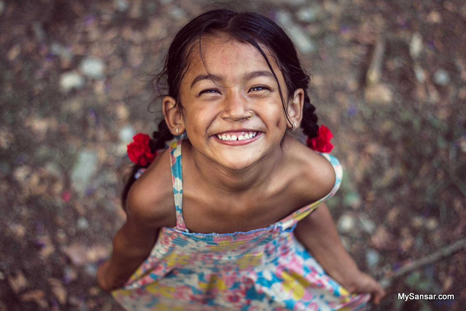 1-Third_Nepal Smiles