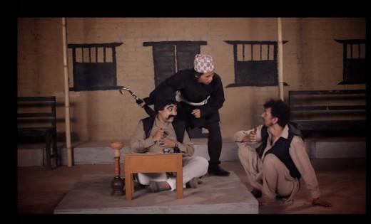 Music Video Still Pics2
