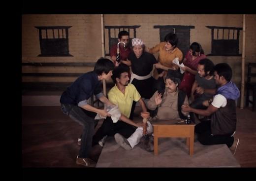 Music Video Still Pics3