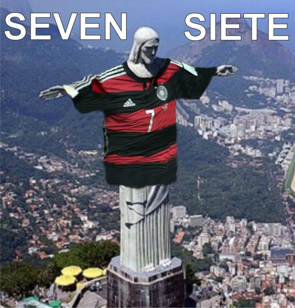 Seven-One (2)