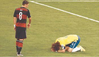 brazil-bijog