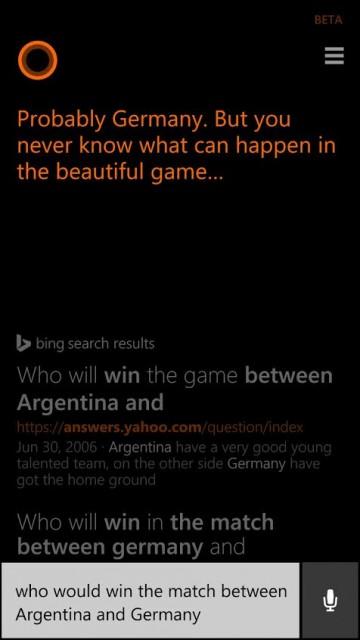 cortana-predicts-germany-vs-argentina-results-2014-fifa-world-cup-final