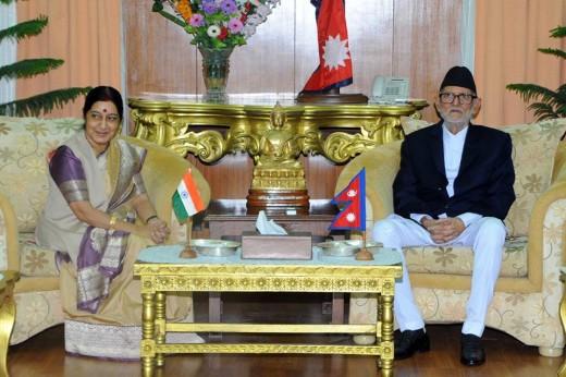 india-nepal1