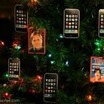 iphone-christmas-tree