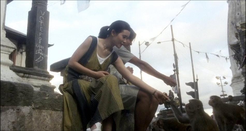 swayambhu1