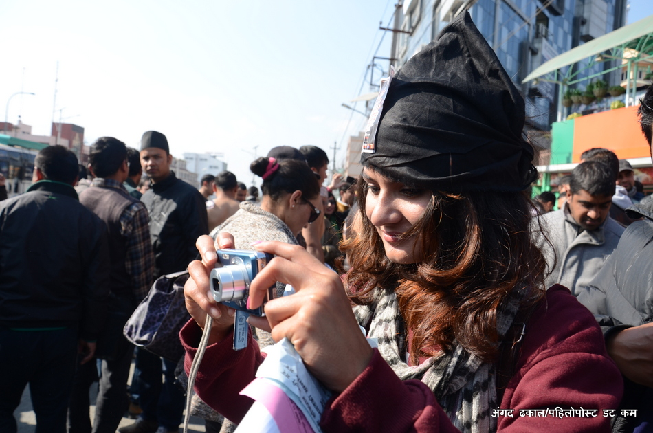 Yuwa_Sangh_Nepal (1)
