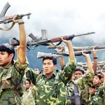 maoist-army-training-02