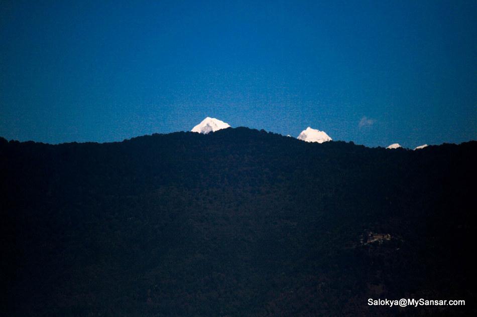 Himal (1)