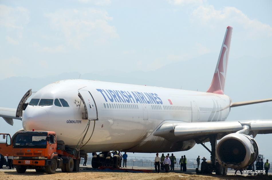 Turkish Crash Land TIA (12)