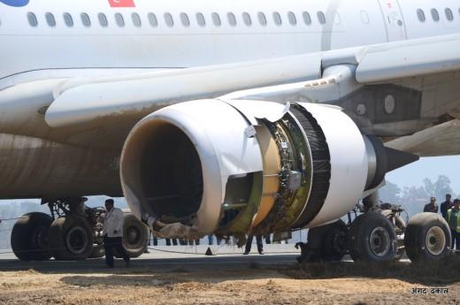 Turkish Crash Land TIA (16)